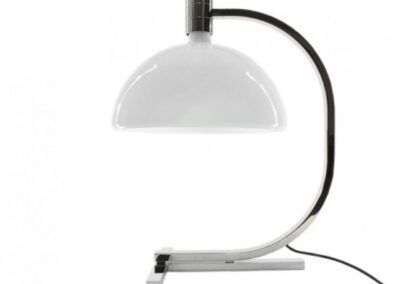 Nemo lighting ASC table lamp x