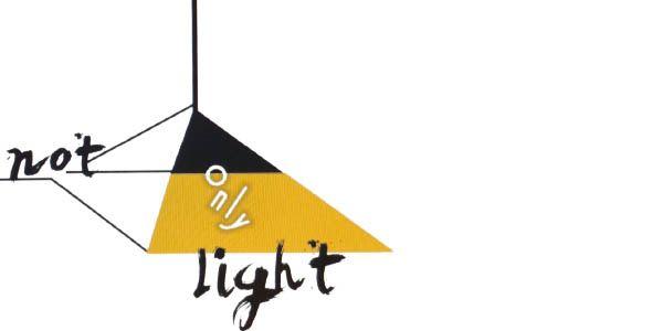 Not_Only_Light