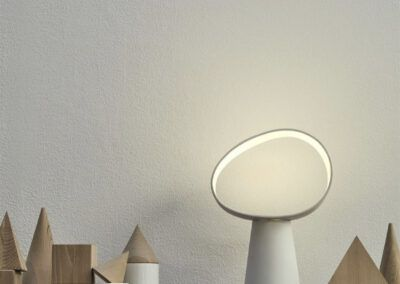 miniforms lamps