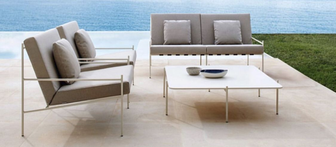 point mueble outdoor